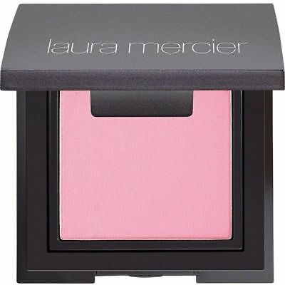 Blush Laura Mercier - Fard à Joues Seconde Peau, Couleur Heather Pink, neuf