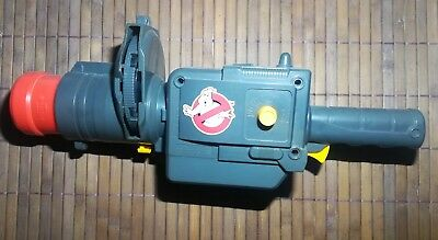 Ghost Zapper Ghostbusters Kenner 80er Vintage