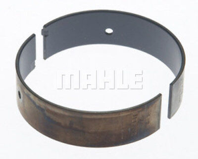Clevite CB-831HNK1 High Performance Connecting Rod Bearing