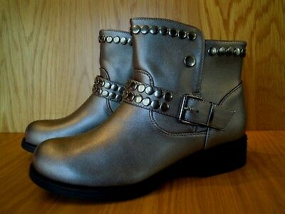 Black Size Bottine La Ankle Uk Picclick 38 Boots £1 Souriante 20 OBg1IY1