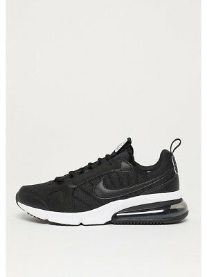 0540a637c471 Basket Nike Air Max 270 taille 44 neuf et authentique Chaussures