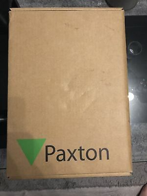 682-531 Paxton Net2 Plus Controller