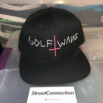 3c27bc5bdf91 ... Wolf Gang Tyler The Creator Color.