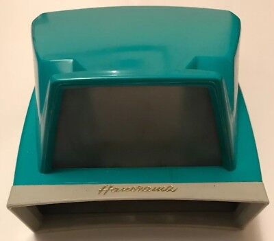 Vintage Hanimex Hanorama Hand Held Daylight 35mm Slide Viewer, No Batteries Reqd