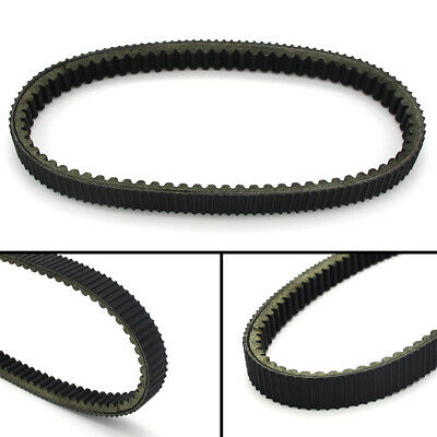 Drive belt for Aeon Quadro 4 2015