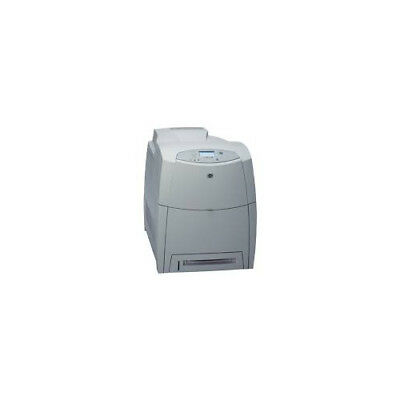 HP C9660A DRIVER FOR PC