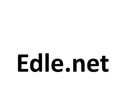 Edle.net Premium Domain Name For Sale