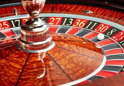 8Roulette.com Premium Domain Name for Sale