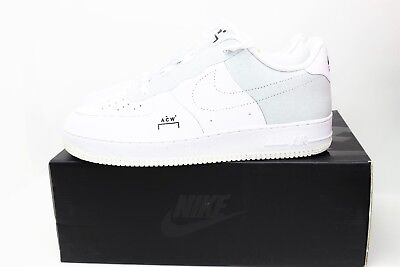 Nike Air Force 1 07 ACW Bq6924 100 Sneakersnstuff