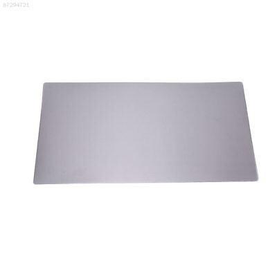 5115 Anti Radiation Screen Protector Film Anti Glare Privacy For 11.6'' MacBook