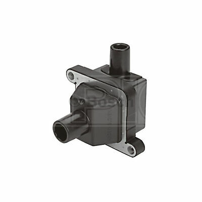 BOSCH Ignition Coil 1227030071 - Single