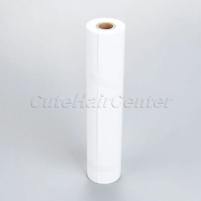 215mm*20m Printing Paper 1 Roll For ECG EKG Machine 12-channel Electrocardiograh