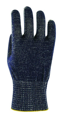 Marigold Puretouch P1100 Lightweight Gloves Thin Comfortable Oil Water Resistant
