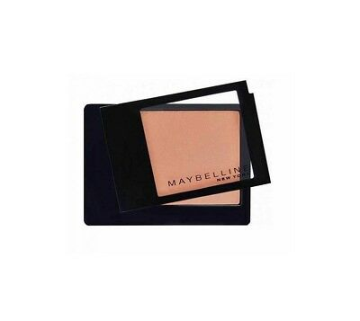 Maybelline Face Studio Face Blush Blusher - 30 Rosewood