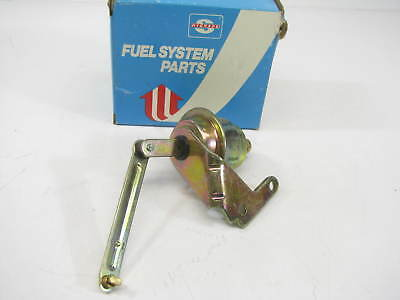 Standard CPA400 Carburetor Choke Pull-Off For 1982-1983 GM Rochester 2-BBL