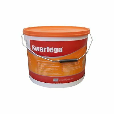 2 x SWARFEGA 15 Litre 'Orange' Hand Cleanser 30 L  - Light Duty - DEB75x2