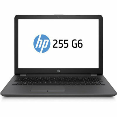 HP 255 G6 Notebook 1WY10EA
