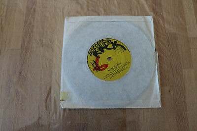 joe poovey - you are my sunshine   45t