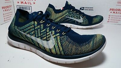 a088970a88 Pre-Owned-Used-Light-Weight-Nike-Free-40.jpg