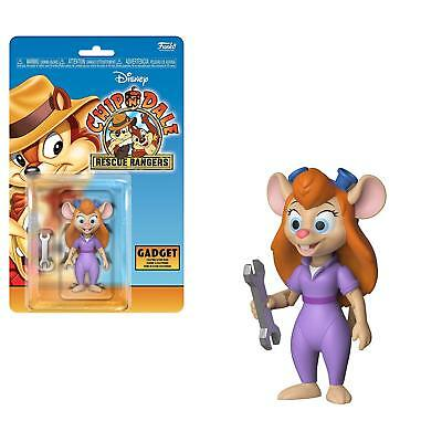 *NEW* Disney Afternoon: Gadget Action Figure by Funko