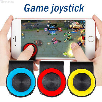 B417 Game Controller Joystick Game Mobile Phone Smartphone Touch Screen