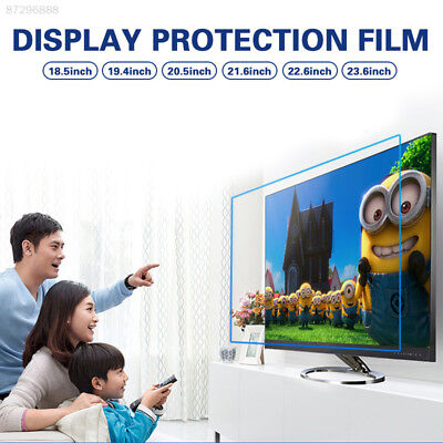 D628 Screen Protector Film Anti-Fingerprint Protection Anti-Shatter Anti-Glare