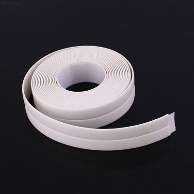 4A0C Adhesive Tape Corner Kitchen Wall Sticking Damp Proof Protective Strip