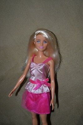 BRAND NEW BARBIE DOLL CLOTHES FASHION OUTFIT NEVER PLAYED WITH #122