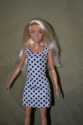 Brand New Barbie Doll Clothes Fashion Outfit Never Played With #10