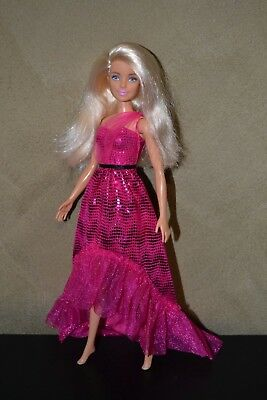 Brand New Barbie Doll Clothes Fashion Outfit Never Played With #12
