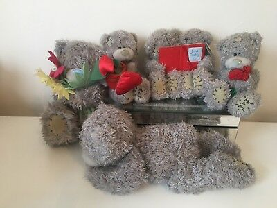 me to you bears bundle Valentines