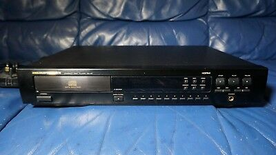 Marantz CD67 CD Player - Recently Serviced