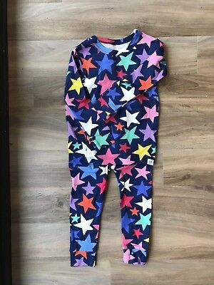 Girls Gap Pyjamas. 18-24 Months. Brand New