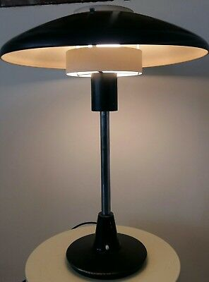 Stilnovo Table Lamp mod. 8022