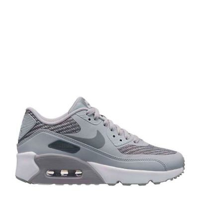 Nike | Nike Air Max 90 Ultra 2.0 SE White Grey | 876005