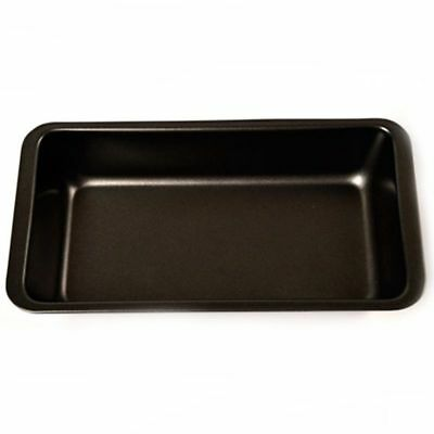 Nonstick Carbon Steel Bread Pan Toast bread F6I6