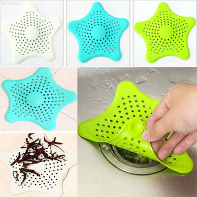 A3B5 Sink Basin Plug Hole Sink GSS Stopper Accessories Waste Strainer Hair