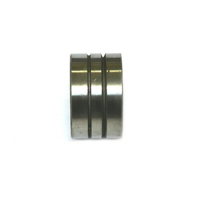 Drive Roller 1.2 mm - 1.6 mm Wires