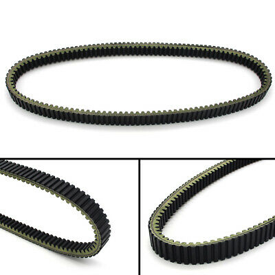 Drive belt for Honda SILVERWING FJS600 23100-MCT-003 ABS SCOOTER FSC600