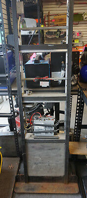 Escalera StairCat Stair Climbing Lift Hand Truck Local Pickup Only