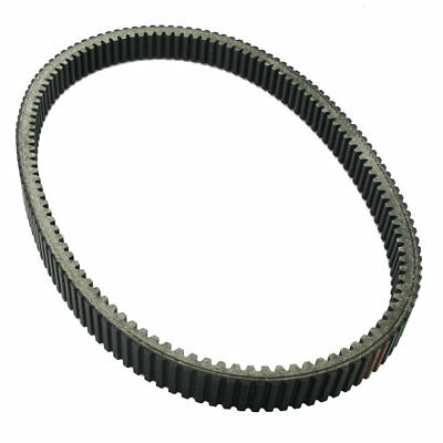 Drive belt for Arctic Cat Country Cross 600 Sno Pro 0627-085