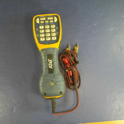 Fluke TS44 Pro Test Set, Fully Functional Condition