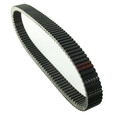 Drive belt for Arctic Cat Build Early EFI 0627-036 International Crossfire