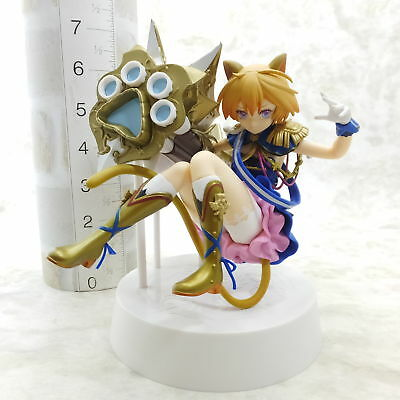#9H1610 Japan Anime Figure Monster Strike