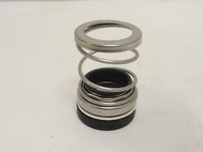 "177484 New-No Box, Flow-Serve 30880 Shaft Seal Assembly, Pac-Seal, 1-1/4"" ID"