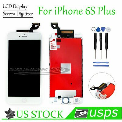 For I Phone X Case Cover Ultra Slim Shockproof Silicone Protective Soft TPU Thin