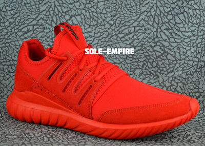 NEW ADIDAS TUBULAR Radial Men s Shoes