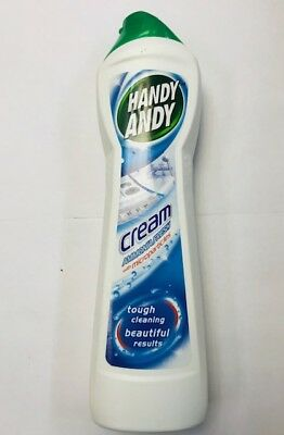 Handy Andy 500ml south african product