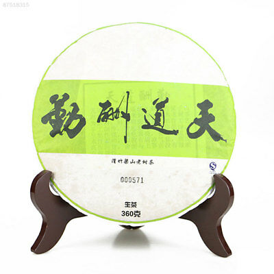 8170 Holder Phone Painting Plate Bowls Tablet PC High End Wooden Stand
