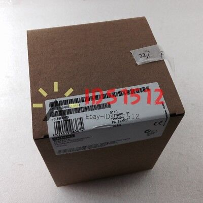 NEW Siemens 6ES7313-6CE01-0AB0 90Days Warranty [exd]